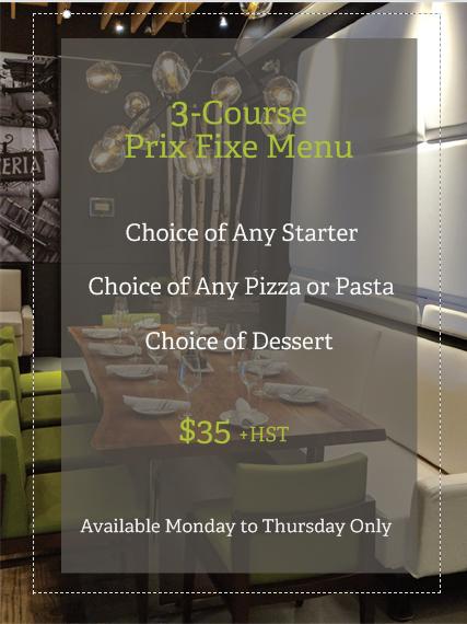 3-course menu.png