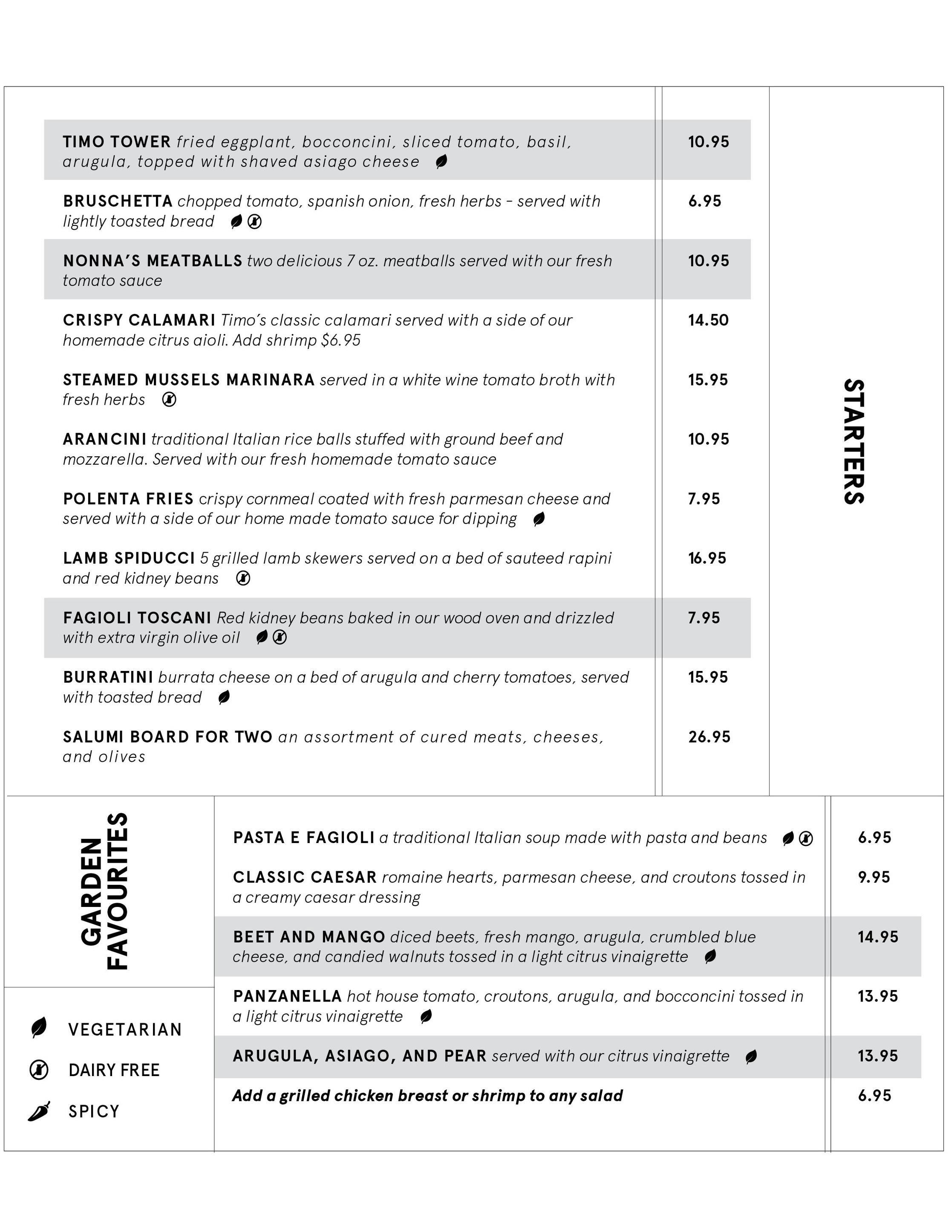 TIMO+VAUGHAN+menu.jpg