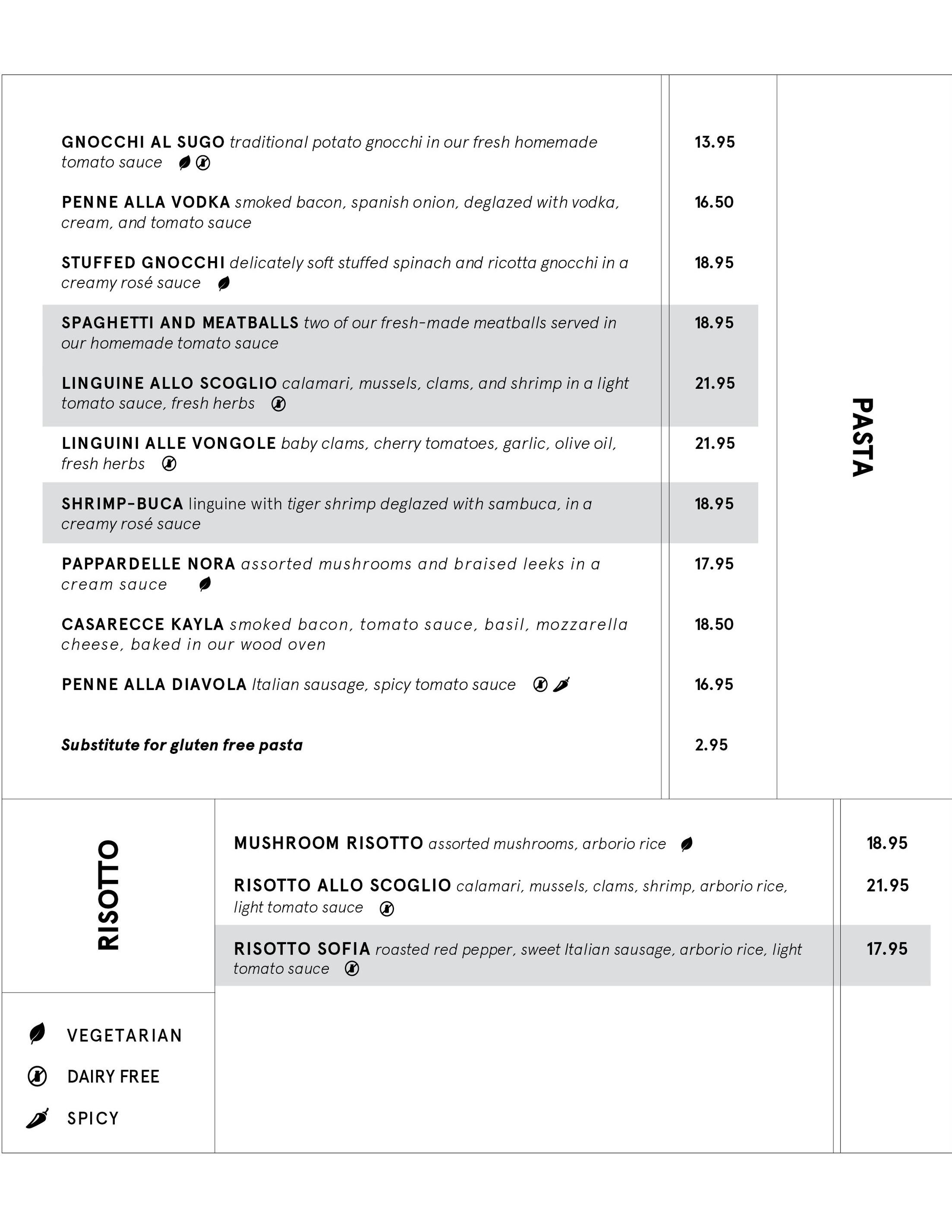 TIMO+VAUGHAN+menu2.jpg
