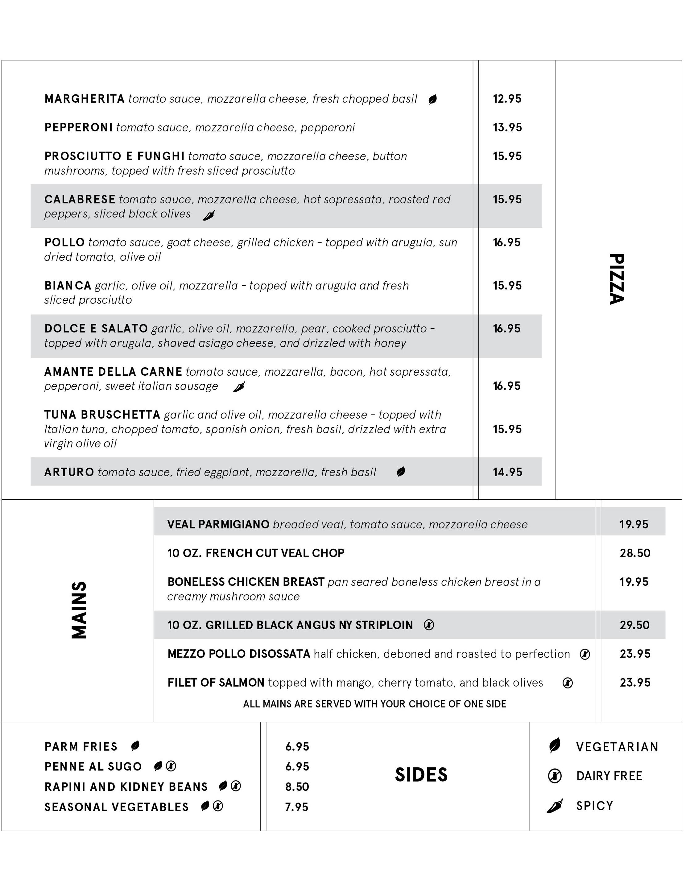 TIMO+VAUGHAN+menu+3.jpg