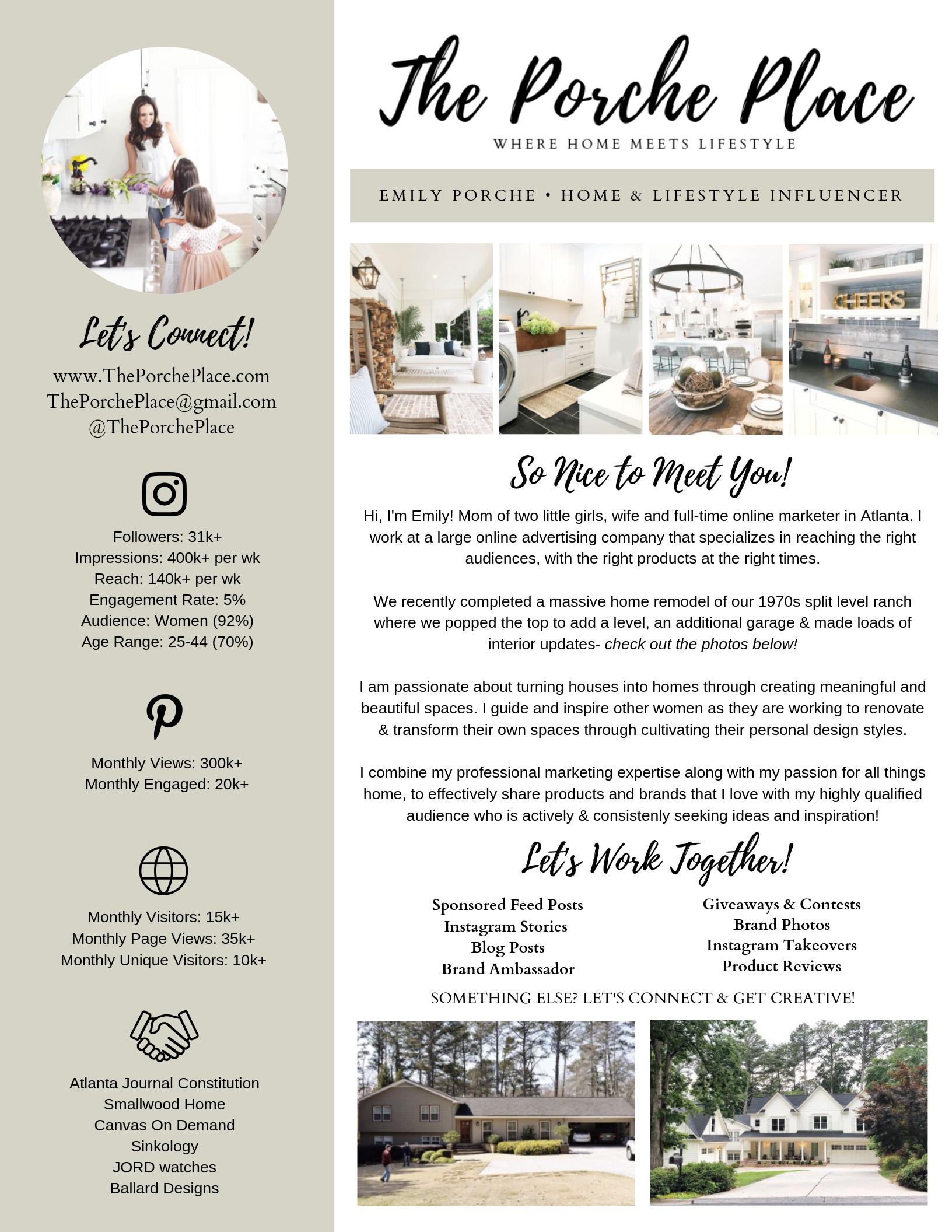 The Porche Place- Media Kit-8 15.png