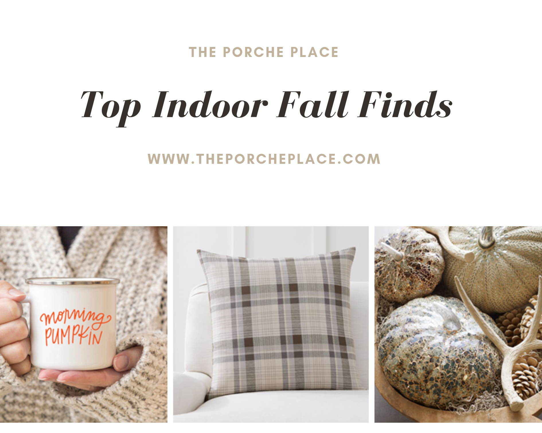 Indoor Fall Finds.png