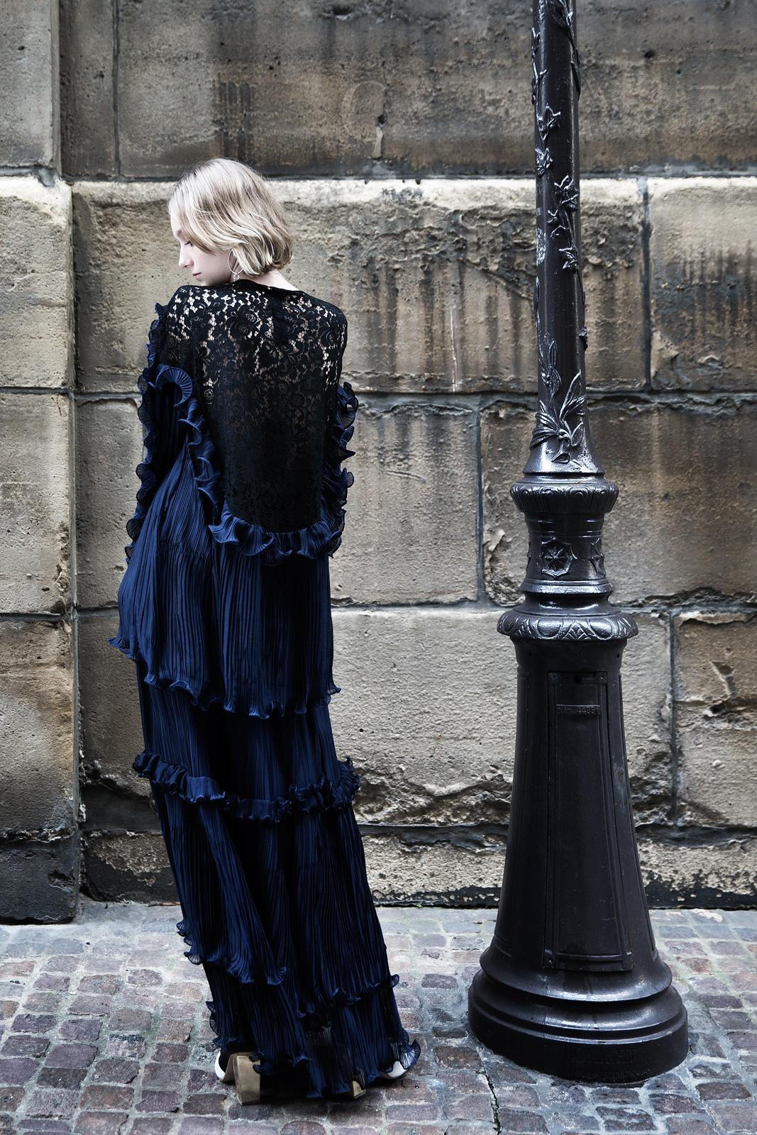 Vogue.com.au April 2016