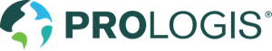 Prologis@100px@3x.png