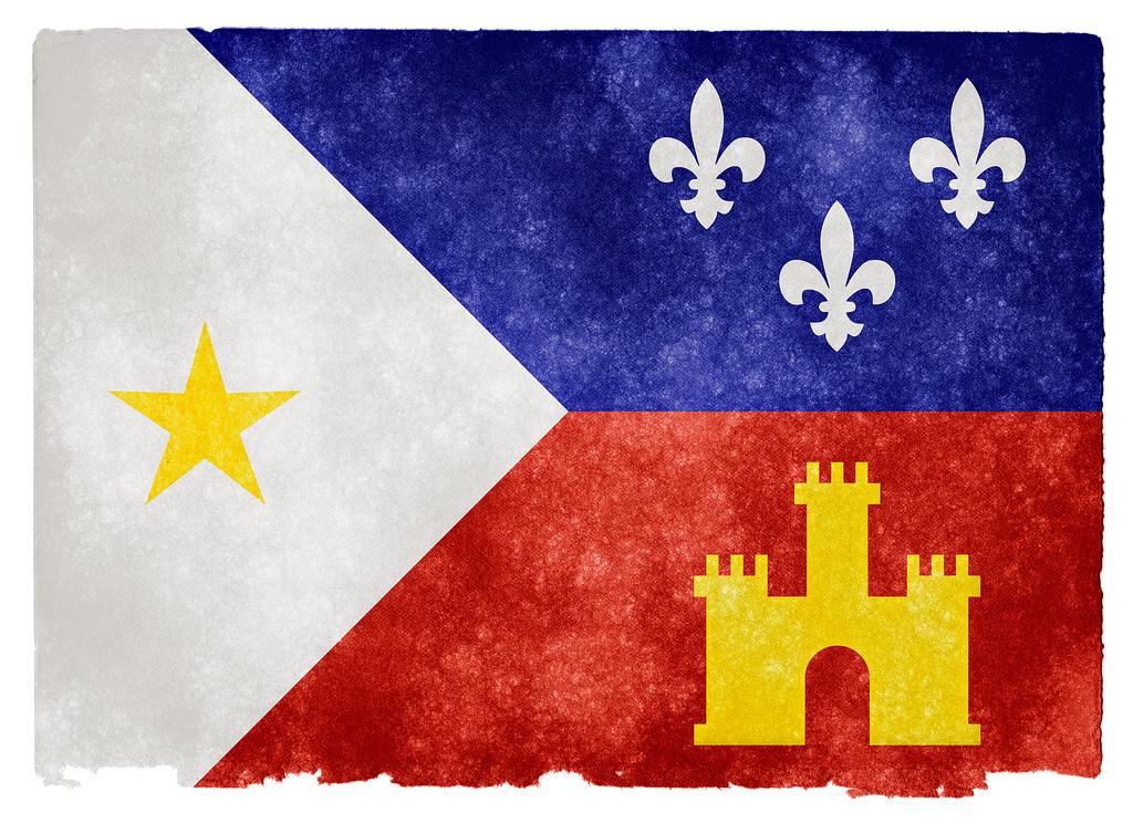 acadiana flag.jpg