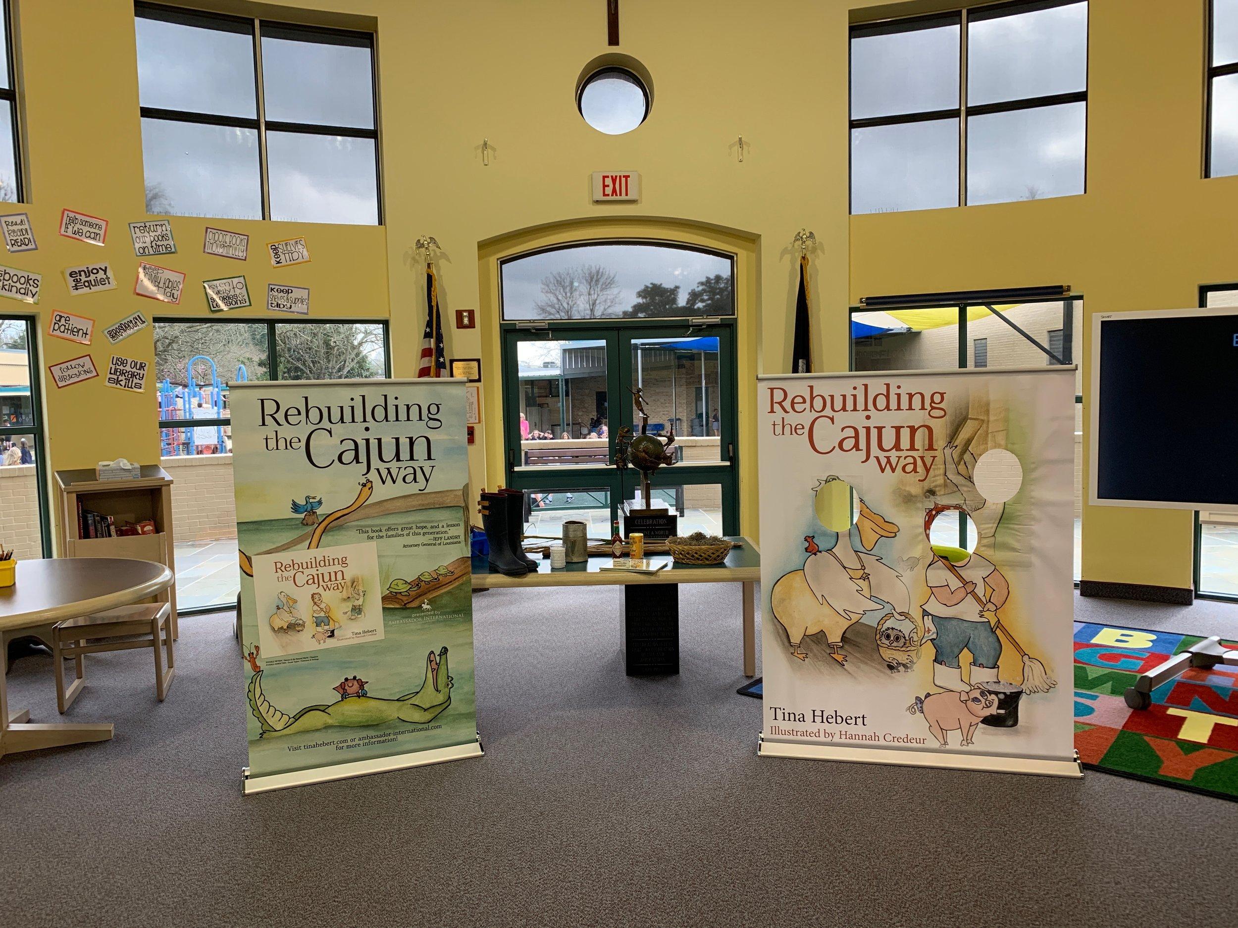 Fatima Catholic School