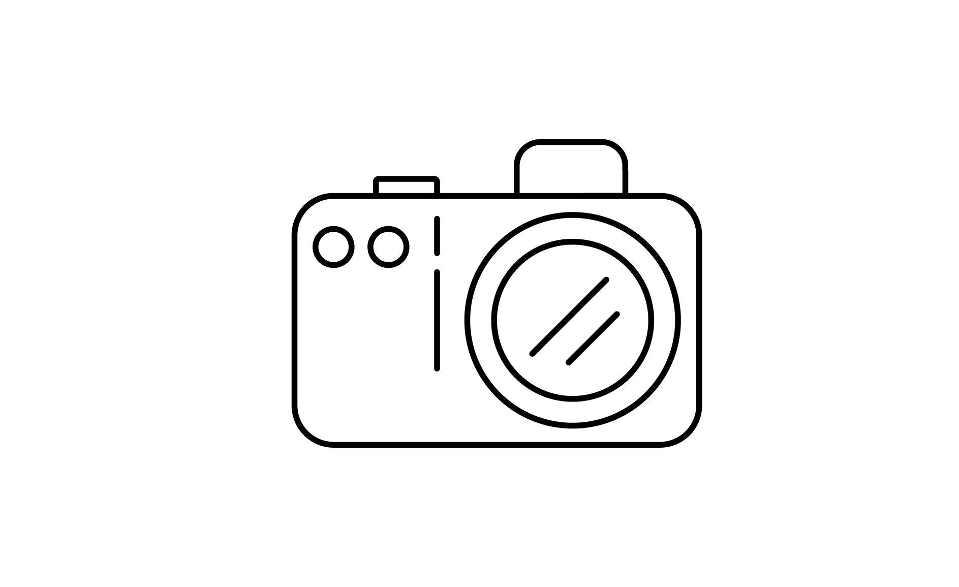 Web Icons_Photo5.png