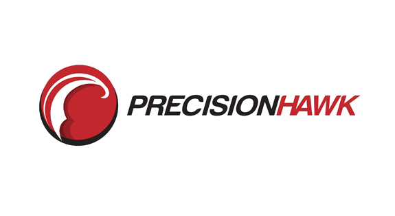precisionhawk2.jpg