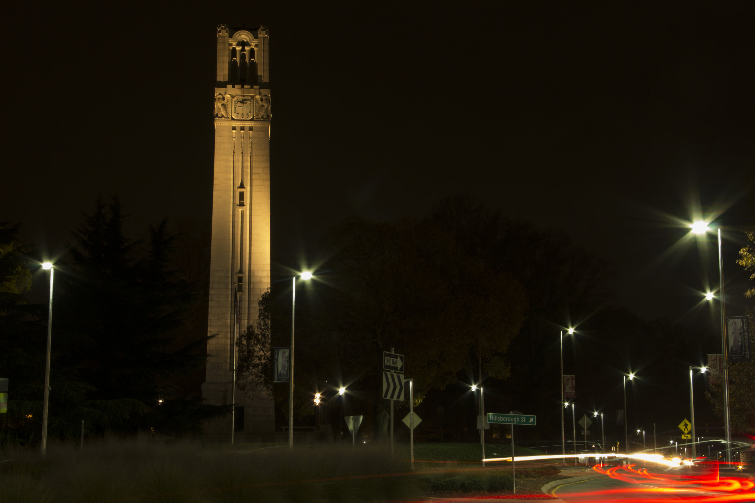 belltoweratnight.JPG