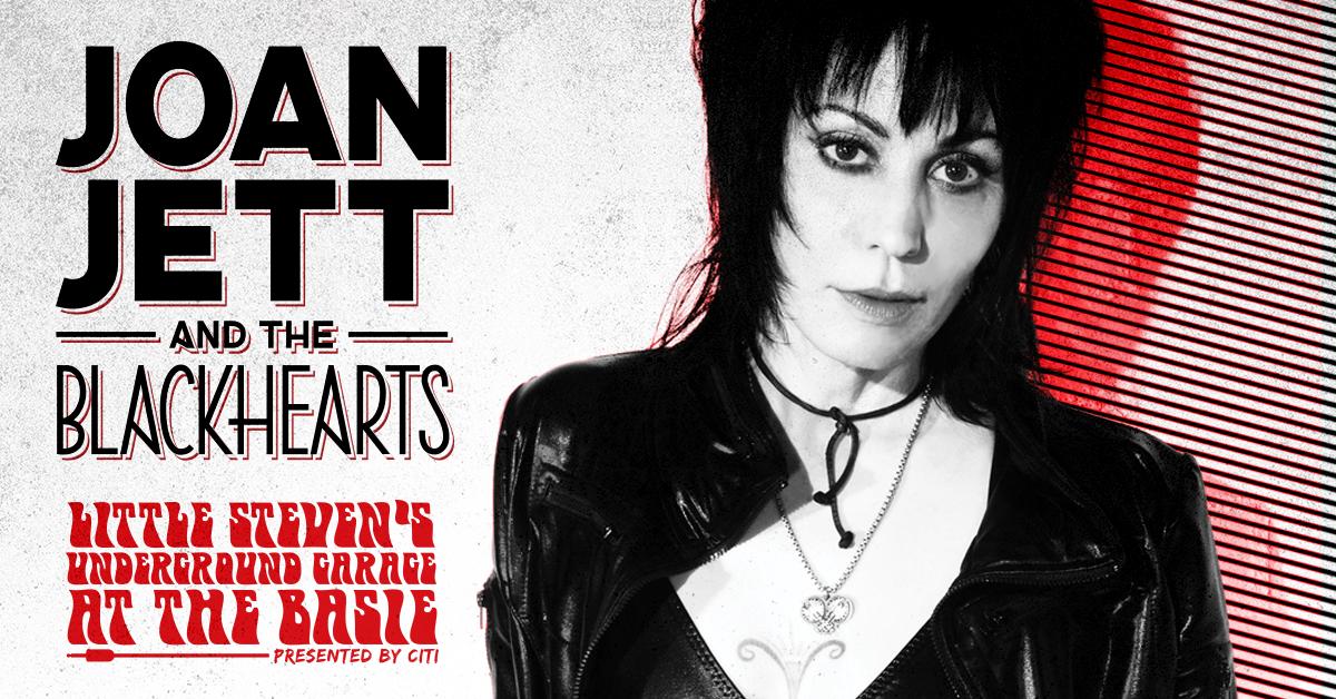 2018-10-27-Joan-Jett-EVENT.jpg