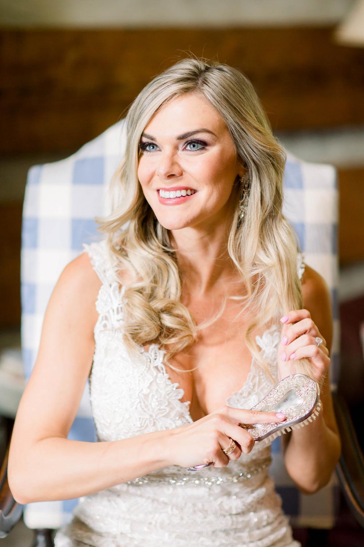 Jenna Lindsay Photography