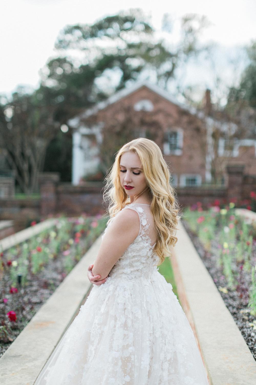 Sarah Brooke Photography