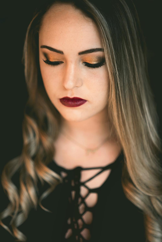 DaniMarie Photography