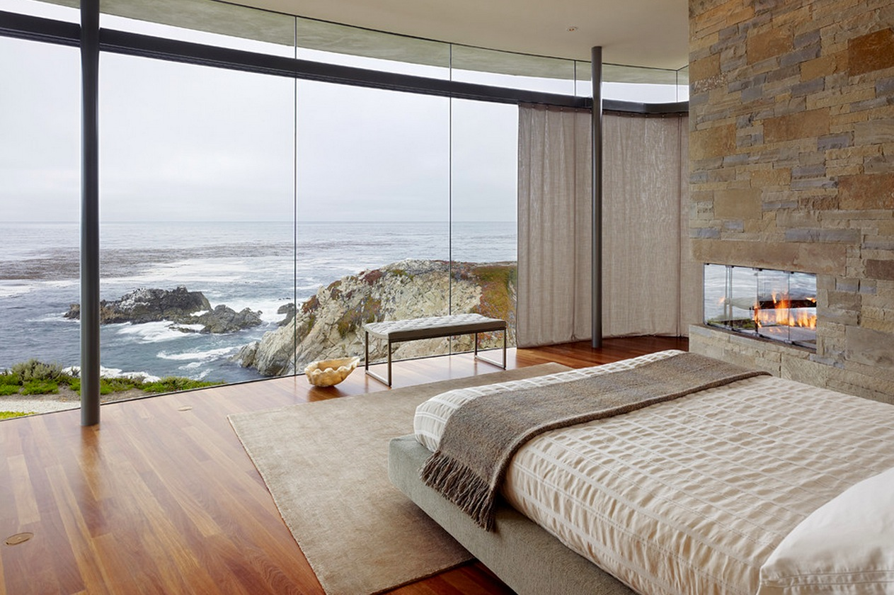 Image from Rilane Blog Bedrooms with a View.