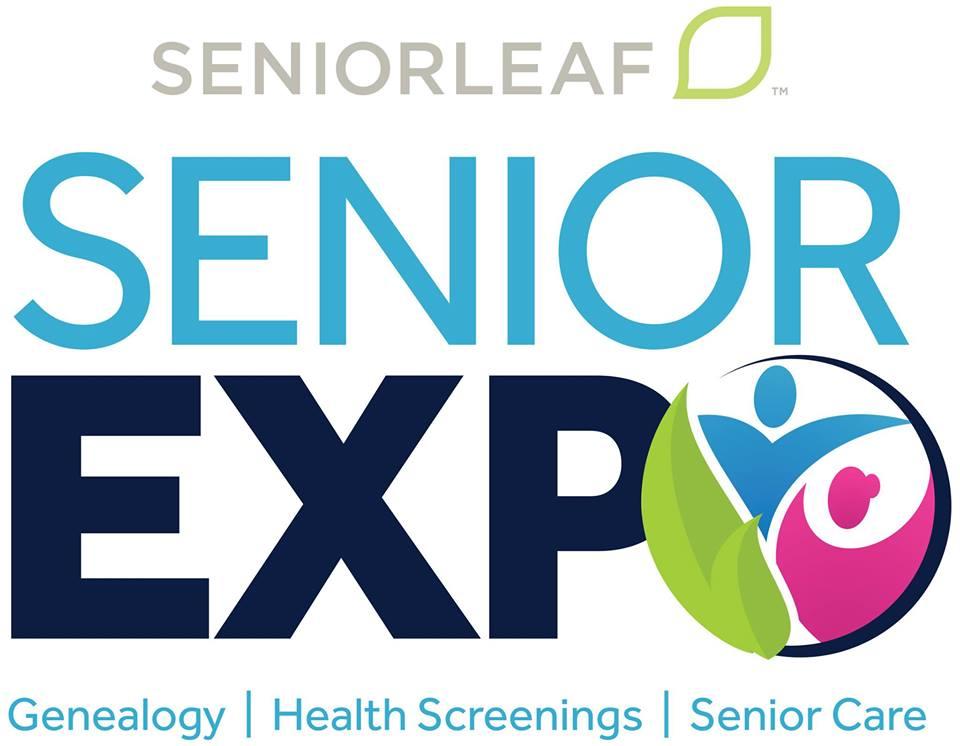 Senior Expo.jpg