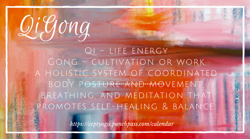 QiGong Description.png