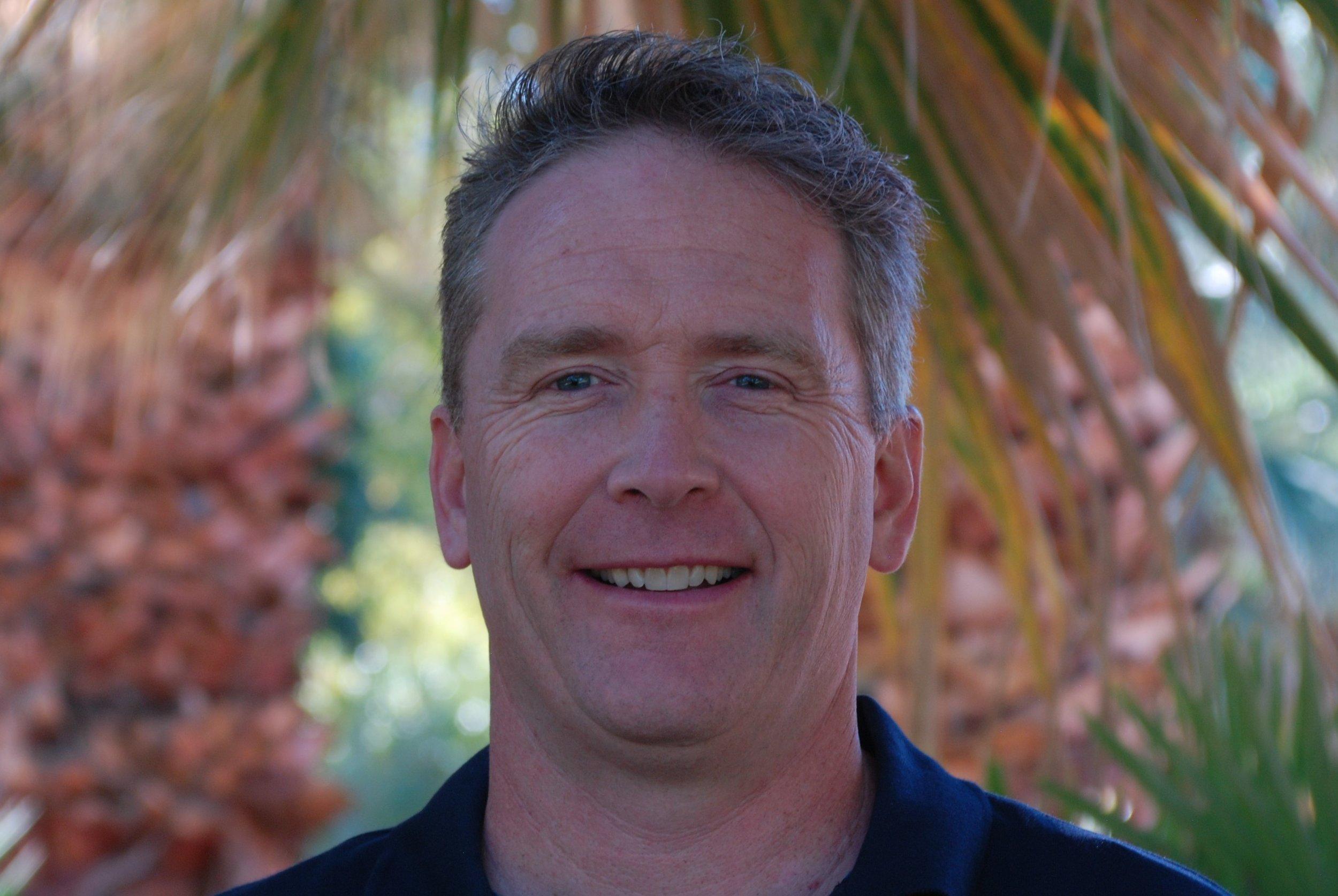 Jeremy Kuecks Pic.JPG