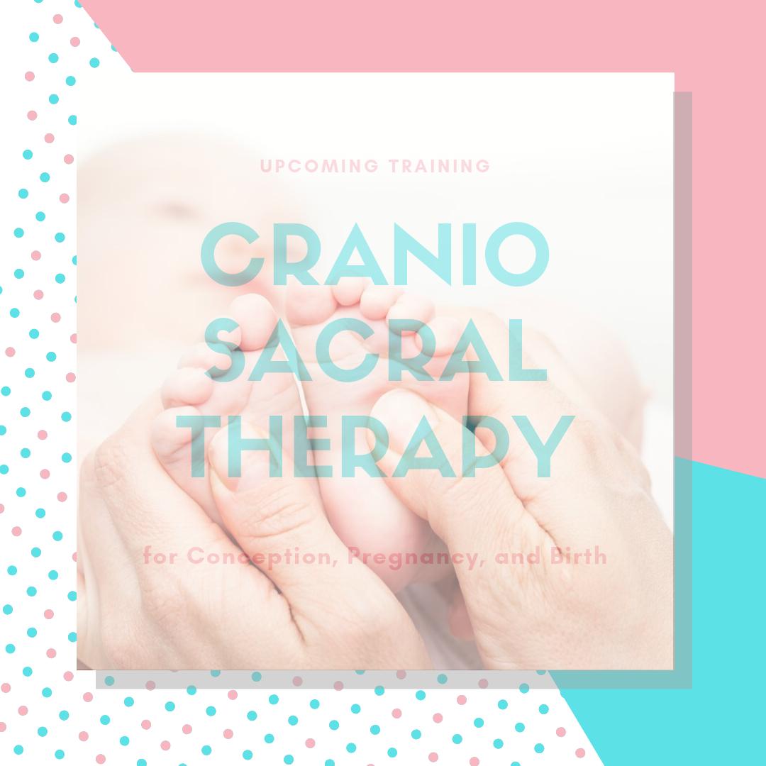 Cranio Sacral Therapy - Birth.png