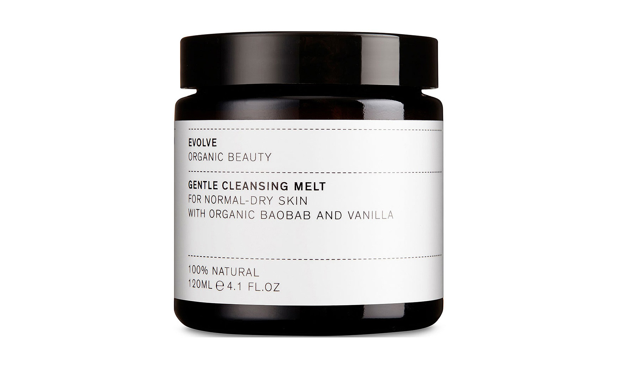 Our picks of Glycerine-centric products:  Gentle Cleansing Melt  by Evolve