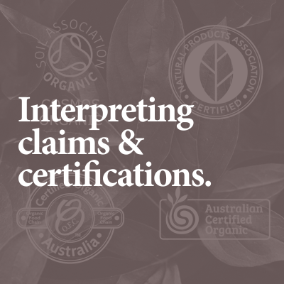 Interpreting claims & certifications.png