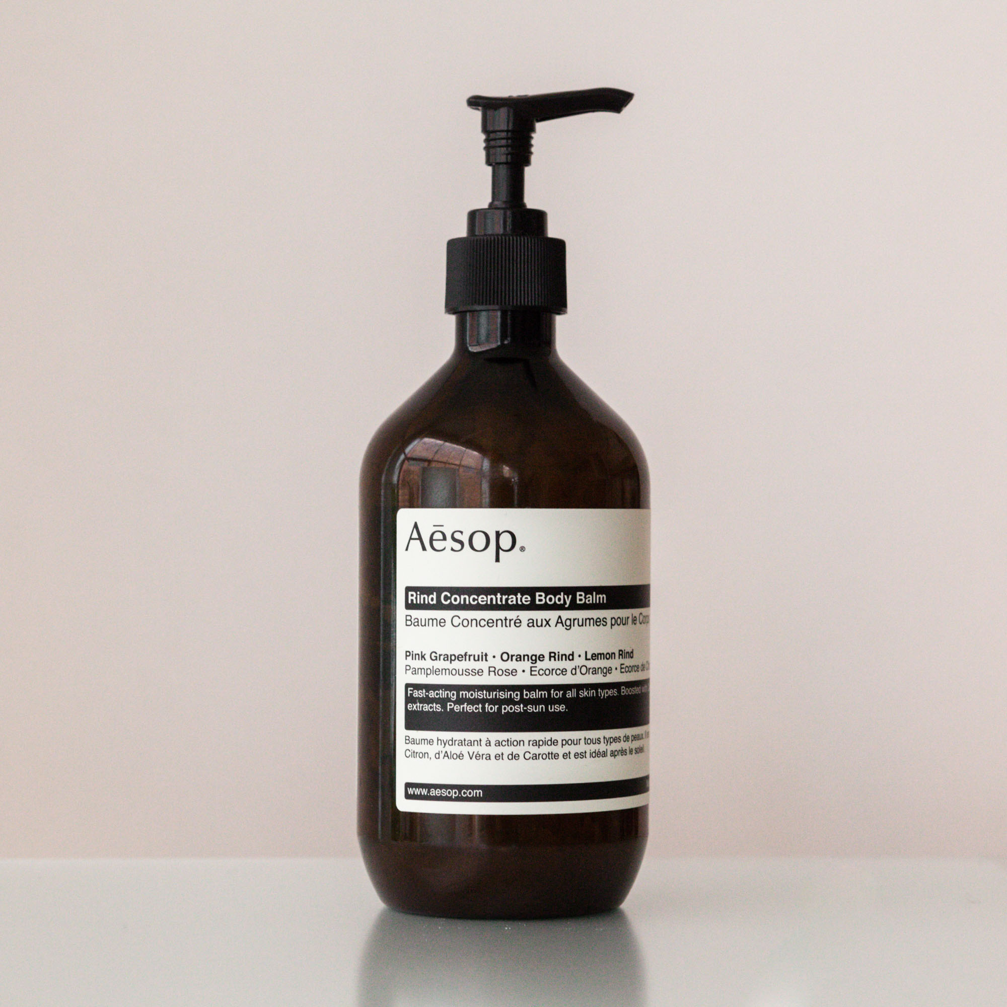 Aesop Rind Concentrate— Body Balm Review by Noema-2.jpg