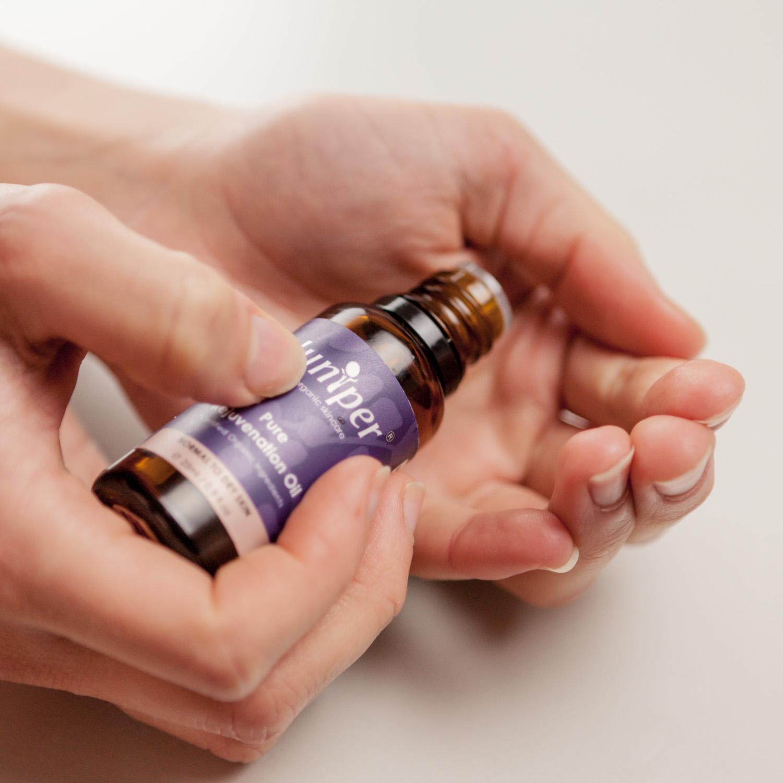 Juniper Pure Rejuvenation Oil Noema-3.jpg