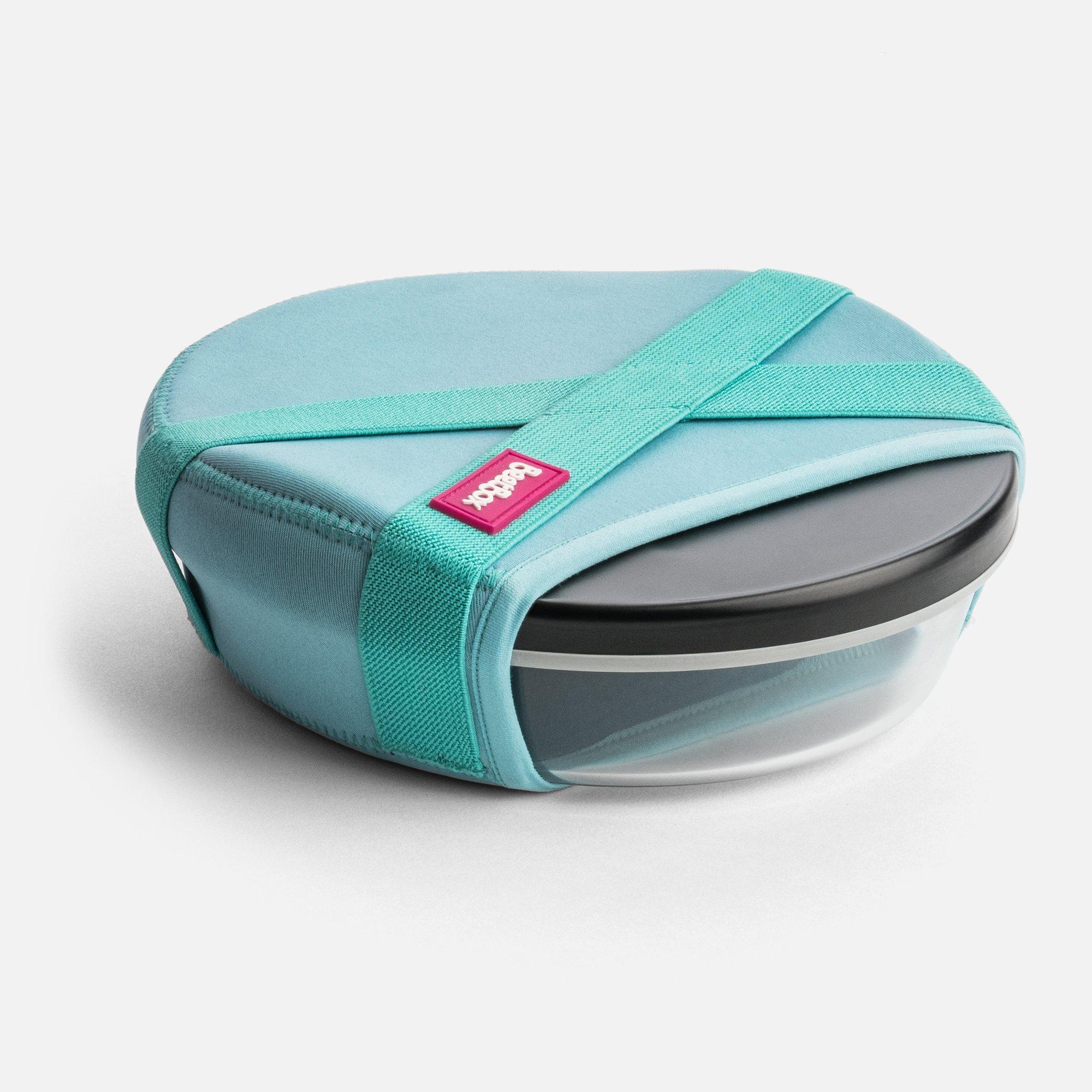 BeetBox Packaging Alternatives Zero Waste Noema 3.jpg