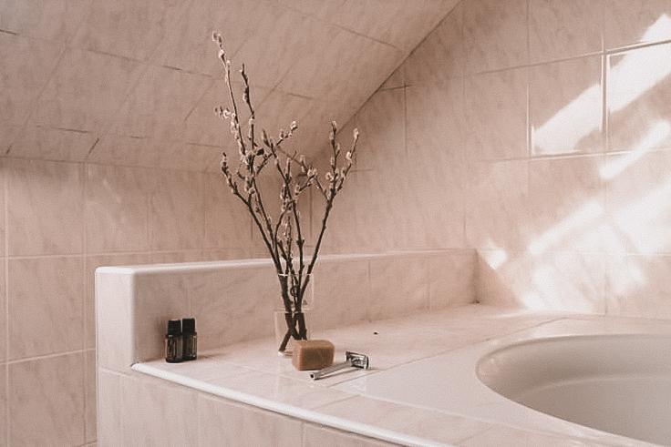 bathroom_-2.jpg