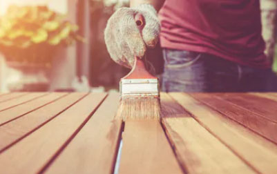 - Need fresh paint, flooring or repairs, but you have no cash to make improvements? We can help!