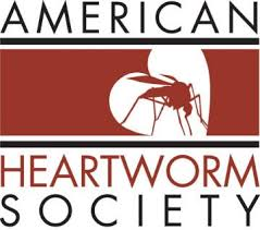 American Heartworm Society