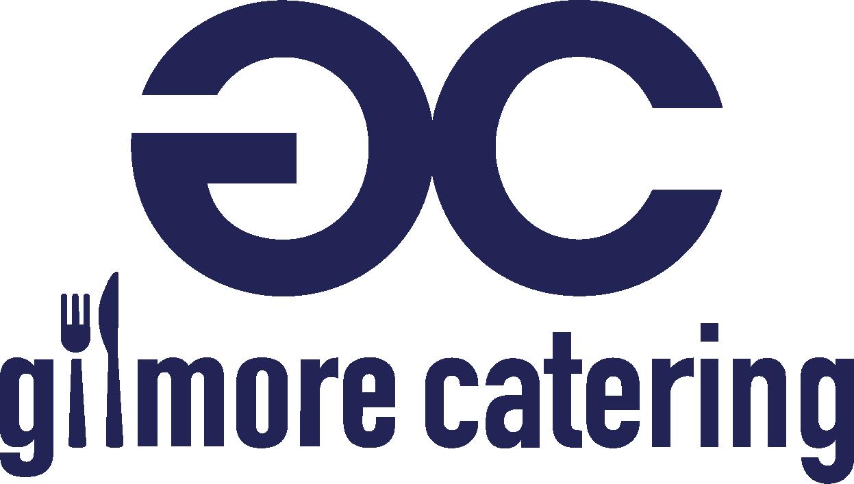 gilmore-catering-logo_DKBLUE.png