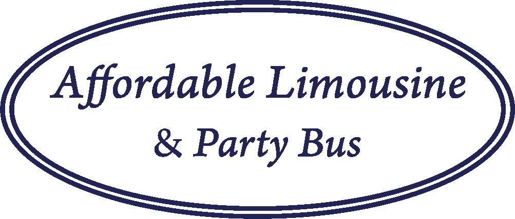 AffordableLimo_DKBLUE.png