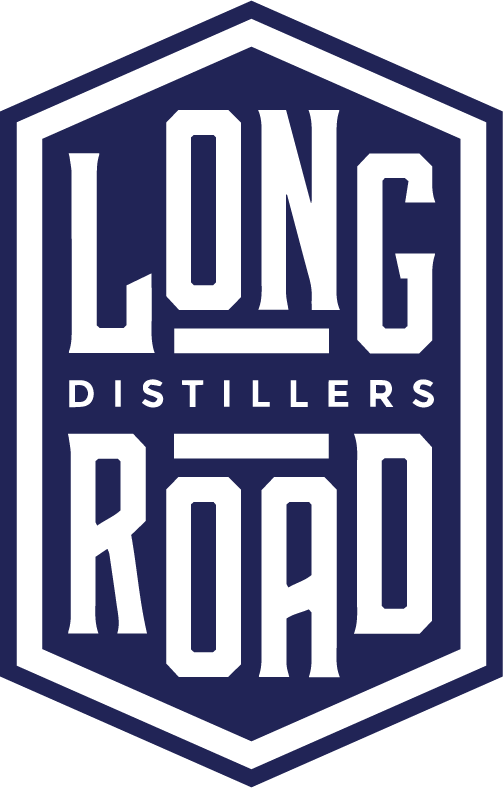 LongRoadDistillers_LogoDKBLUE.png