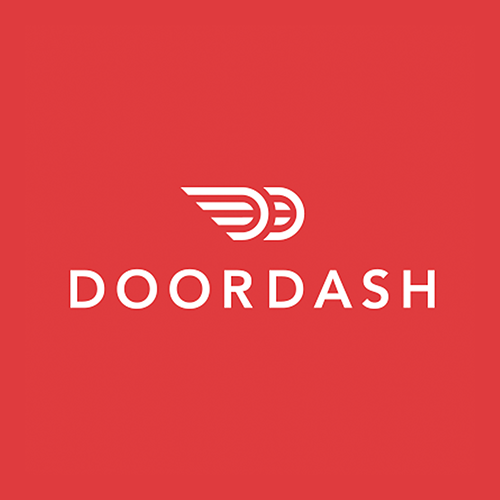 logo_square_doordash.png