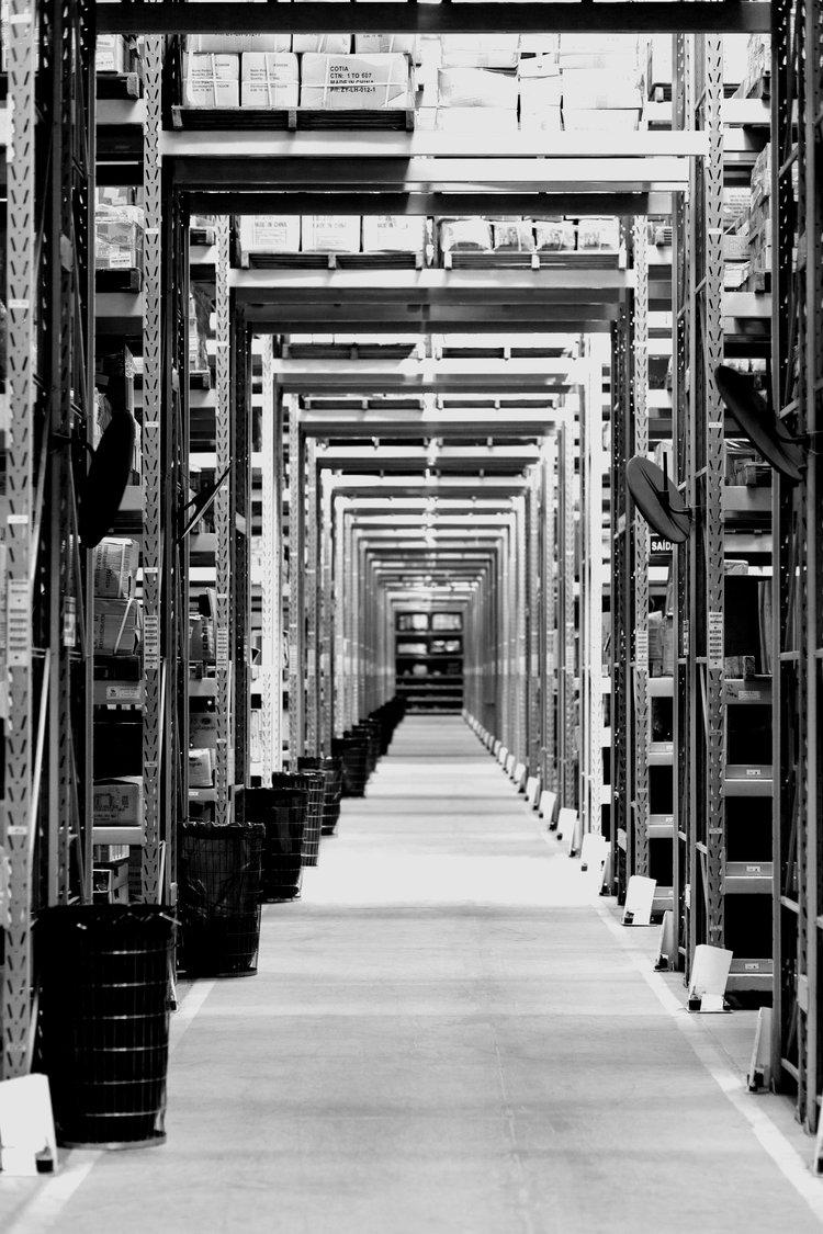 wifi-halow-tracking-warehouse-iot.jpg