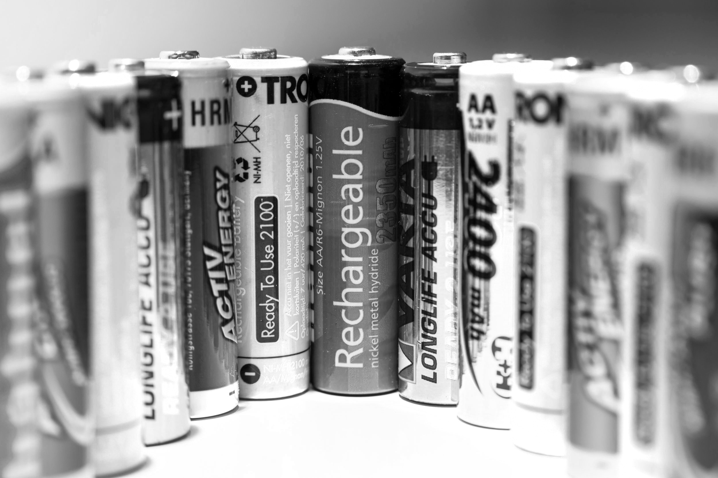Canva+-+Battery%2C+Energy%2C+Current%2C+Electrically%2C+Power+Supply.jpg