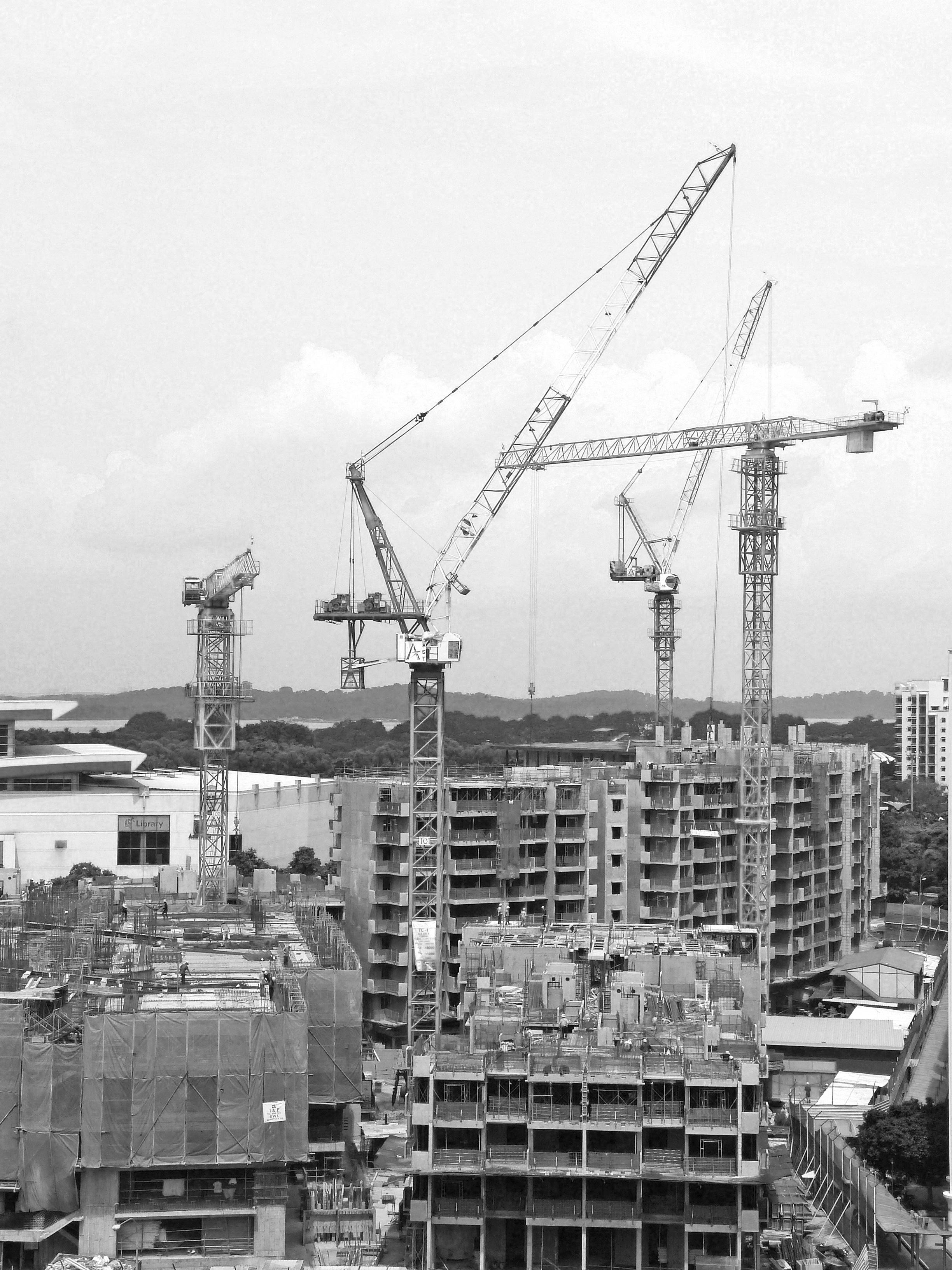 Wi-Fi-HaLow for Construction, Site, Crane, Building Construction.jpg