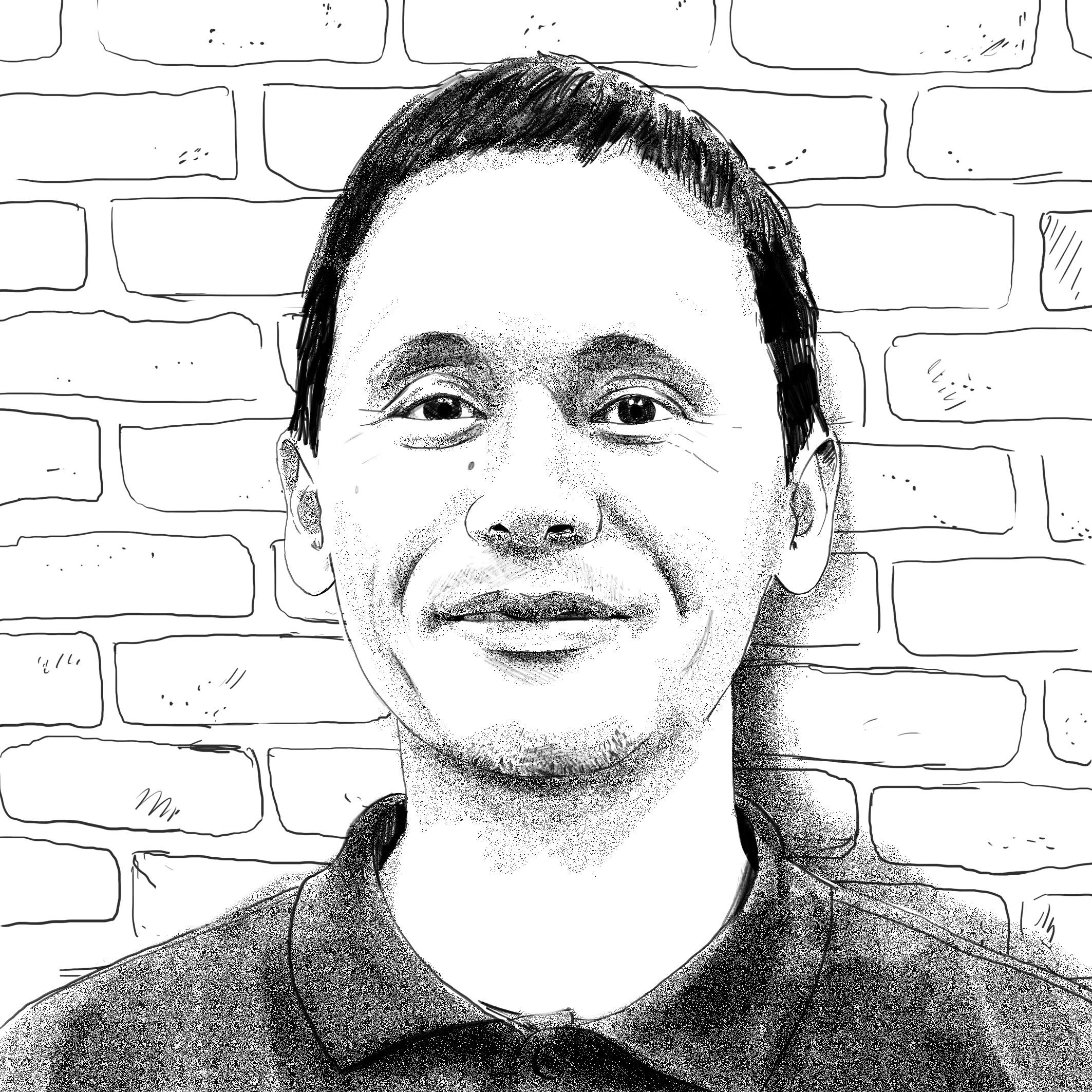 Steven Lui-brick.jpg