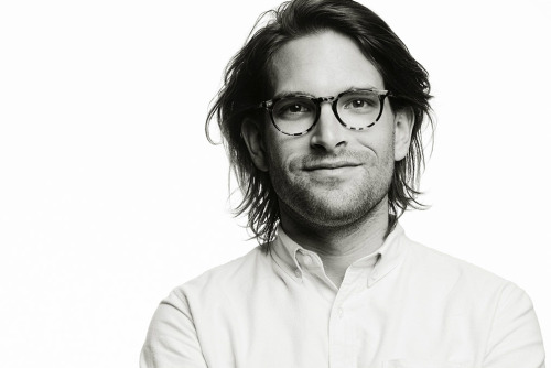The Enrichment of Simplicity - with Dr Sandro DemaioCEO of EAT Foundation, Oslo, Norway.