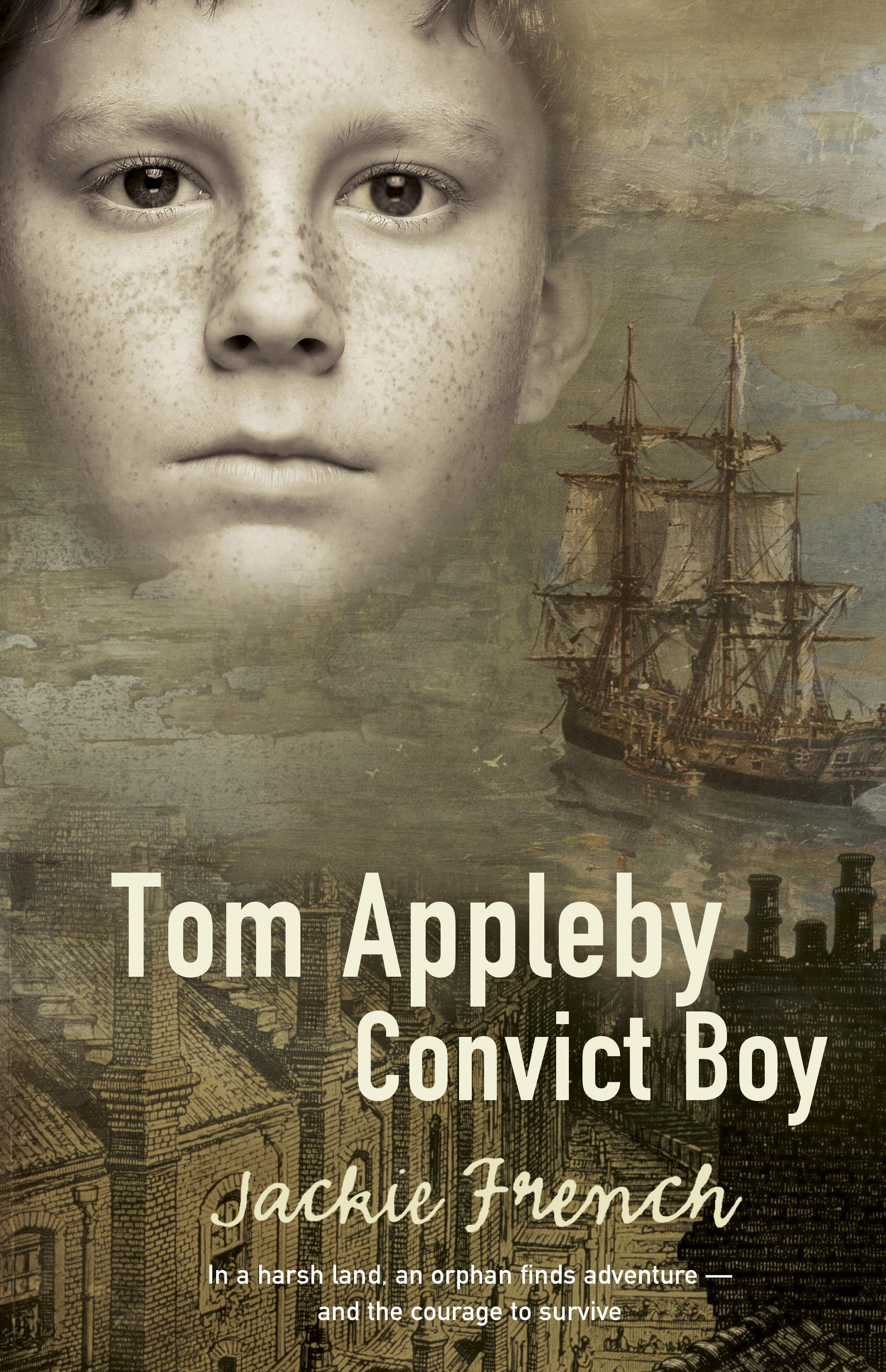 9780207199424 - Tom Appleby.jpg