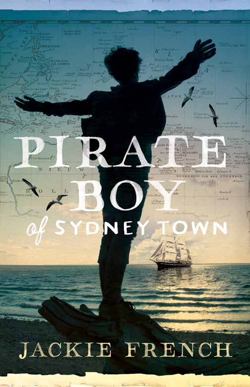 PIRATE BOY_FINAL FRONT_Page_1.jpg