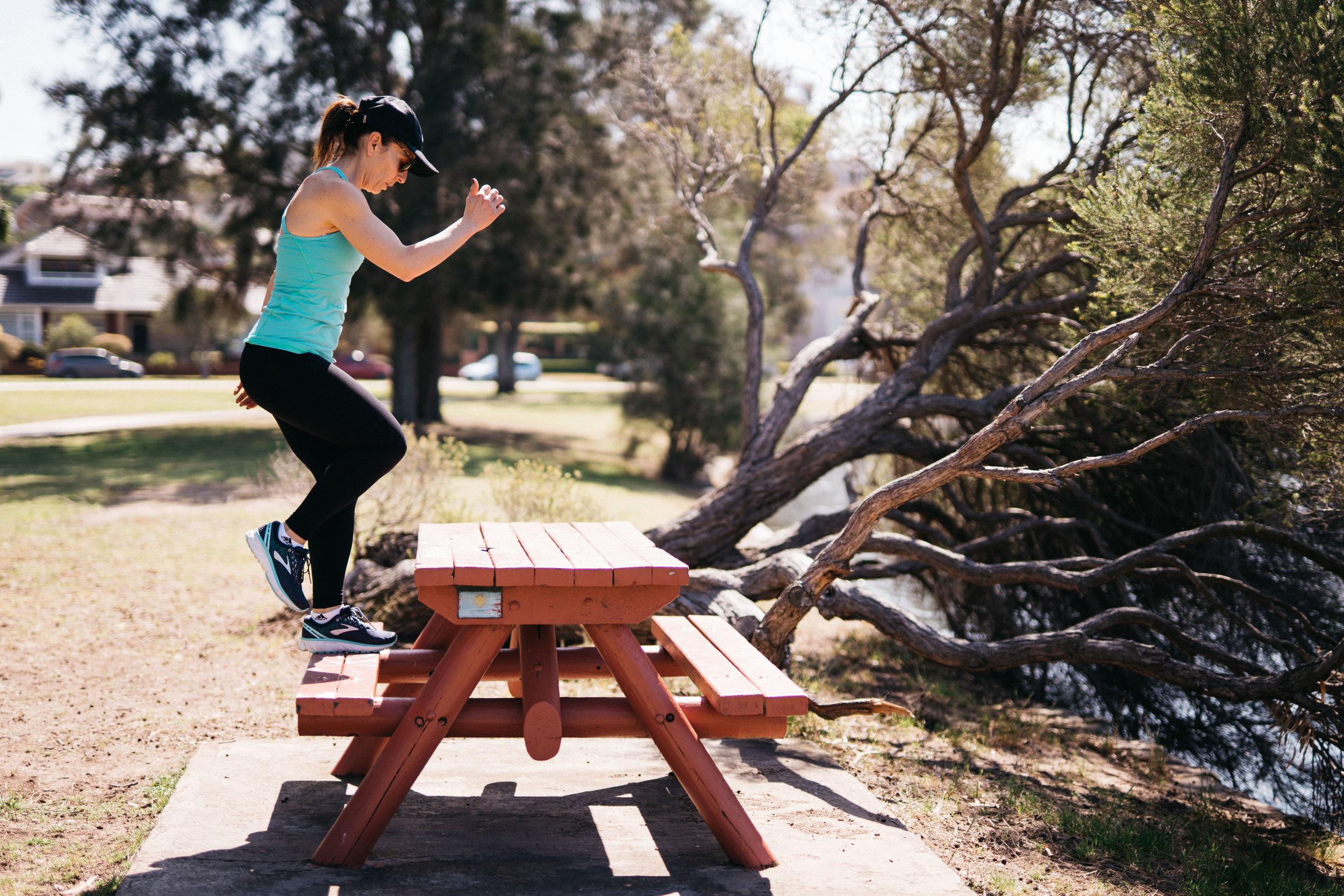 Lindsey Black PT-0172.jpg