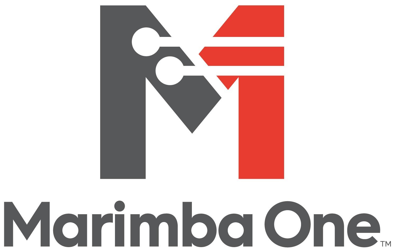 NewMarimba+One+logo.jpg