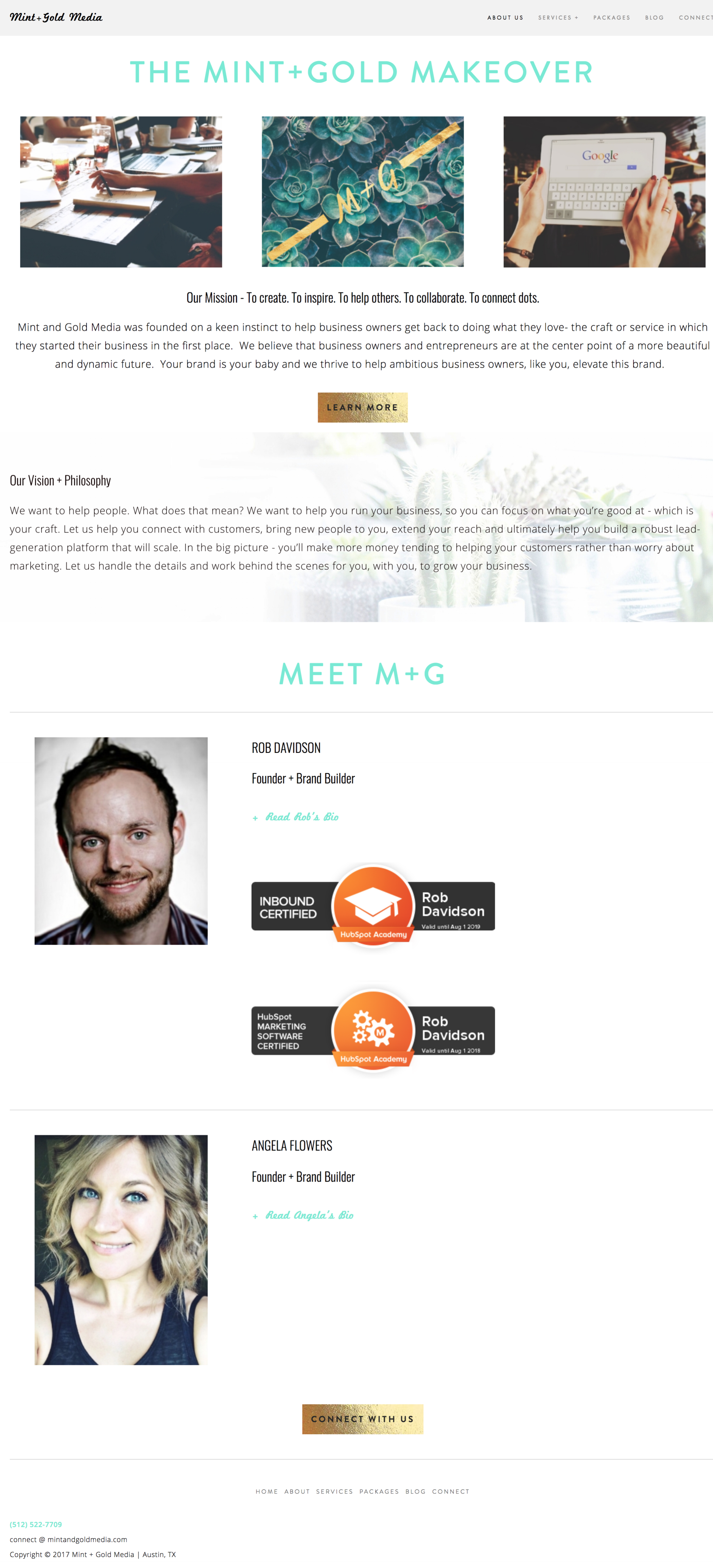 About Us   Mint   Gold Media   Austin Marketing Boutique Agency — Mint Gold Media.png