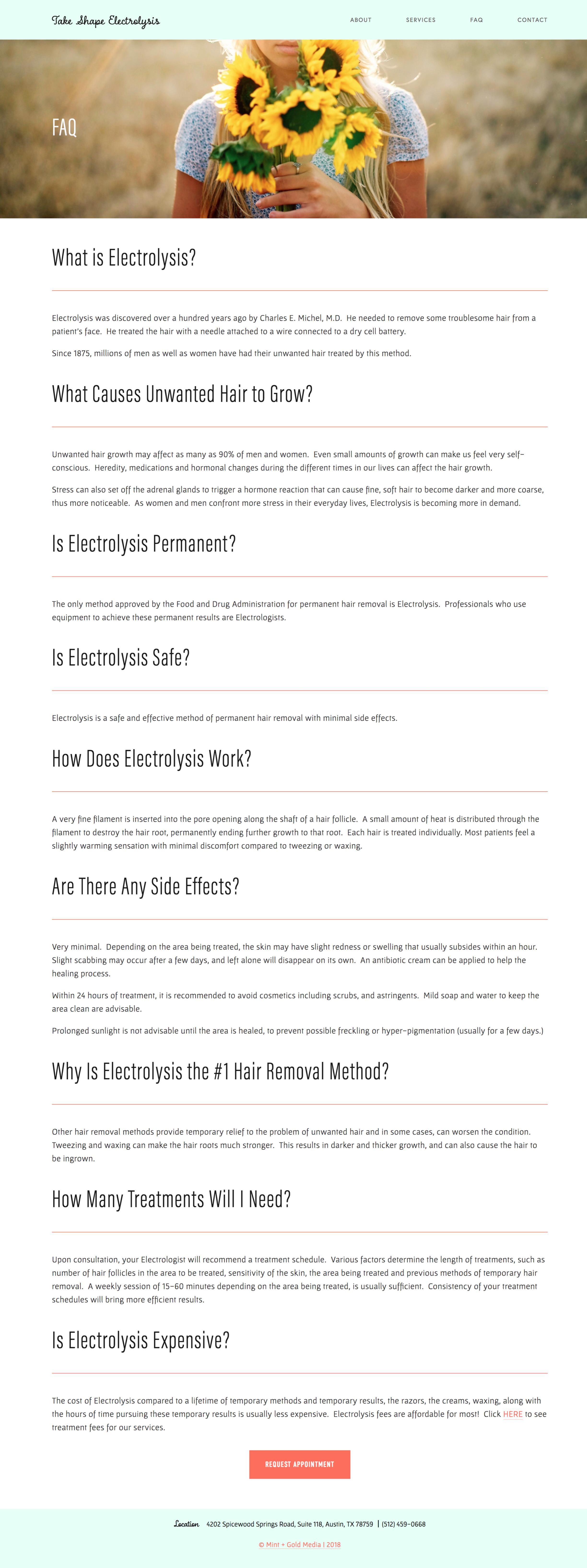 FAQ — Take Shape Electrolysis.png