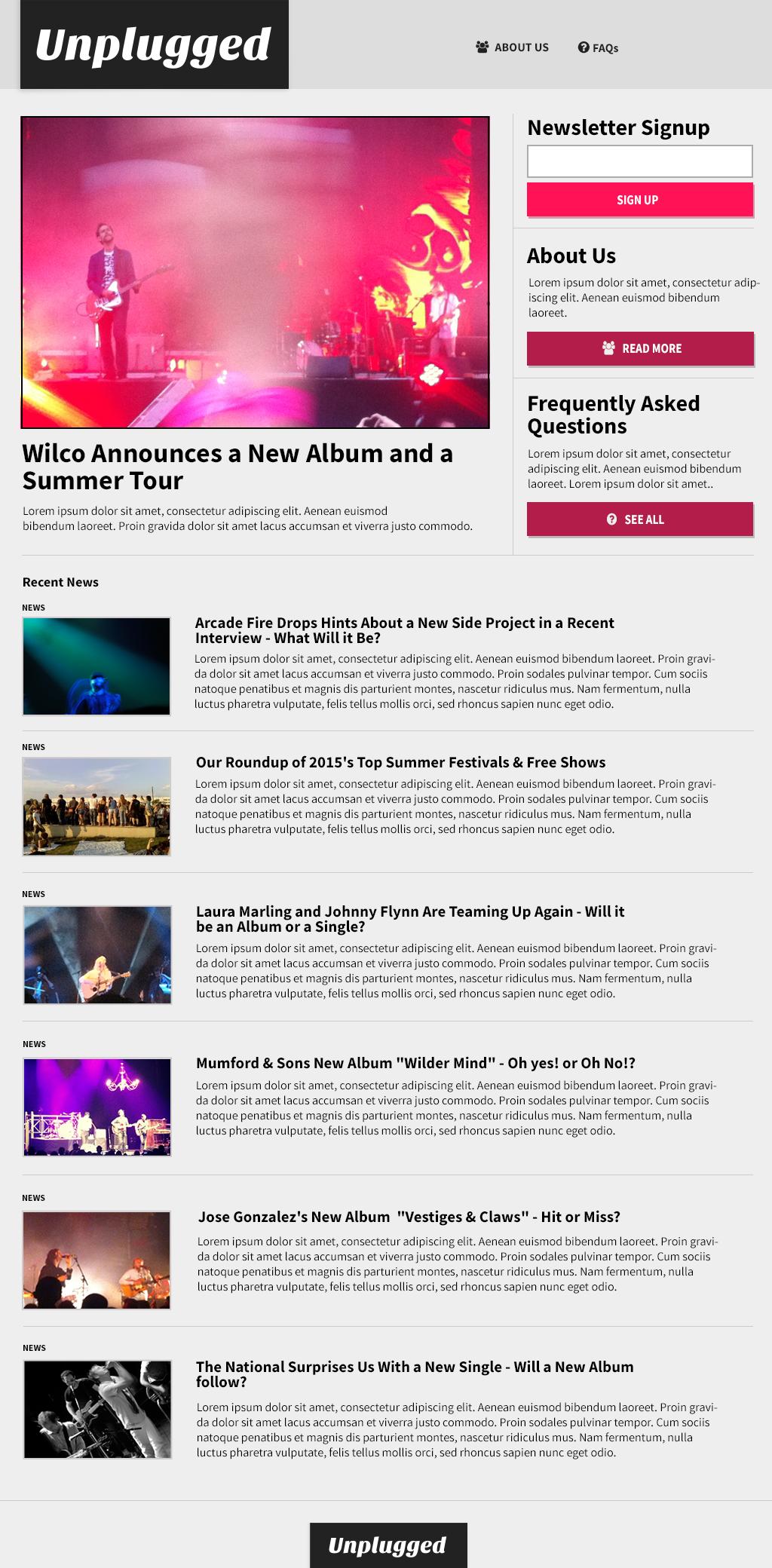 01-unplugged-design-homepage-desktop.png