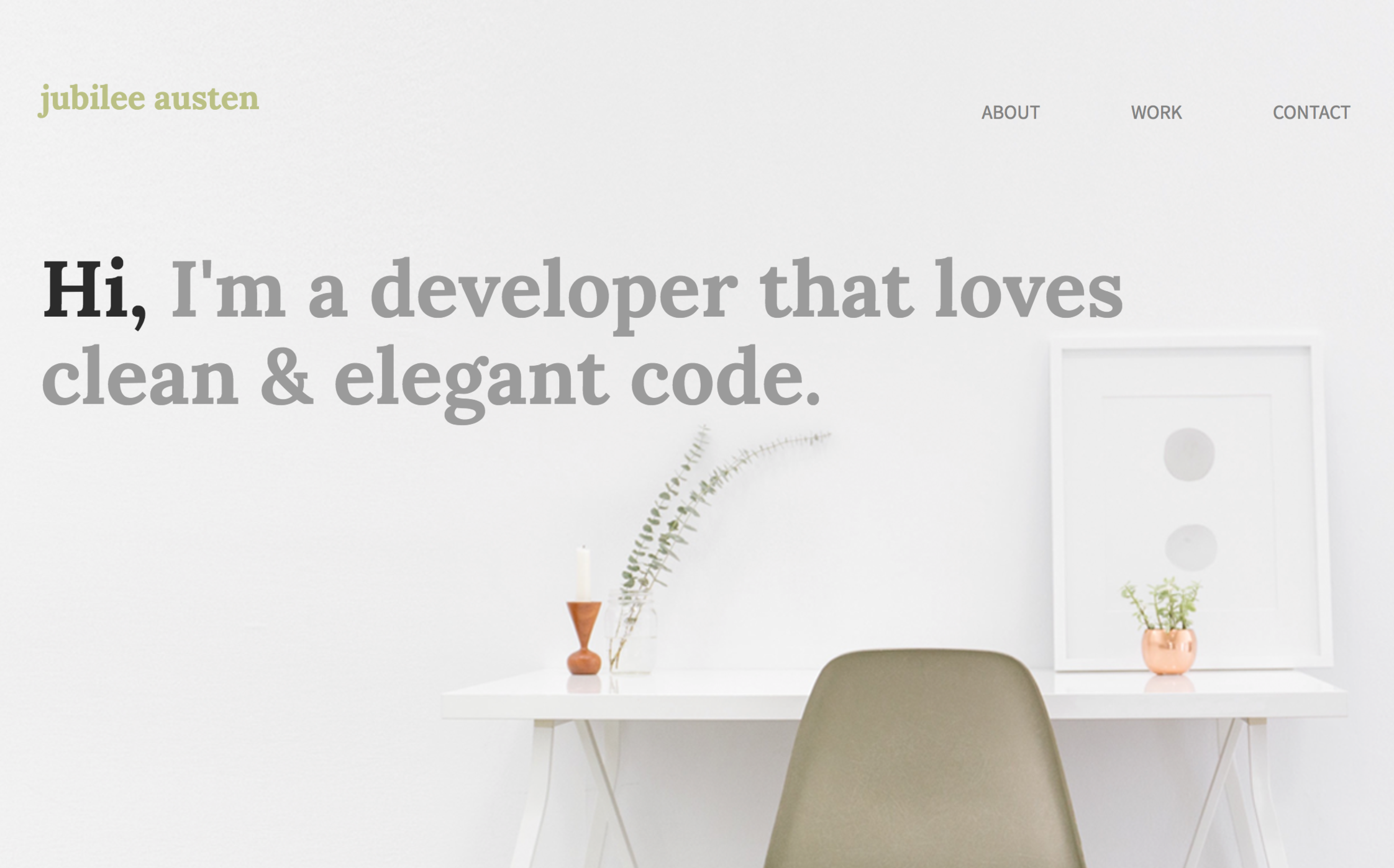 Concept Devel Project.png