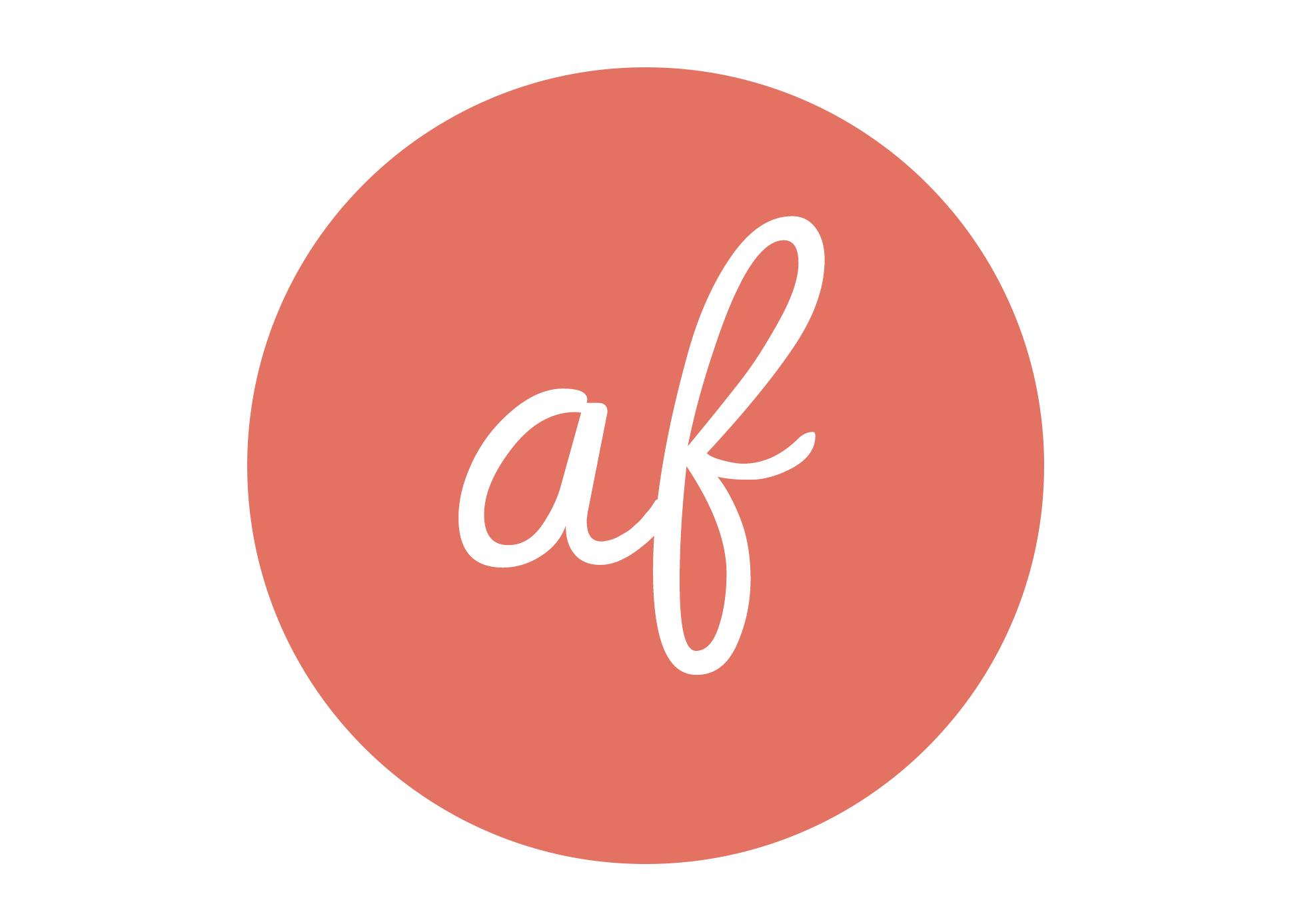 portfolio-logo.png