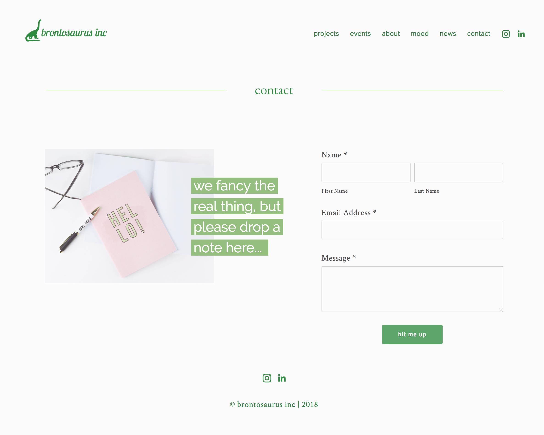 Contact — brontosaurus inc   interior design   styling 2.png