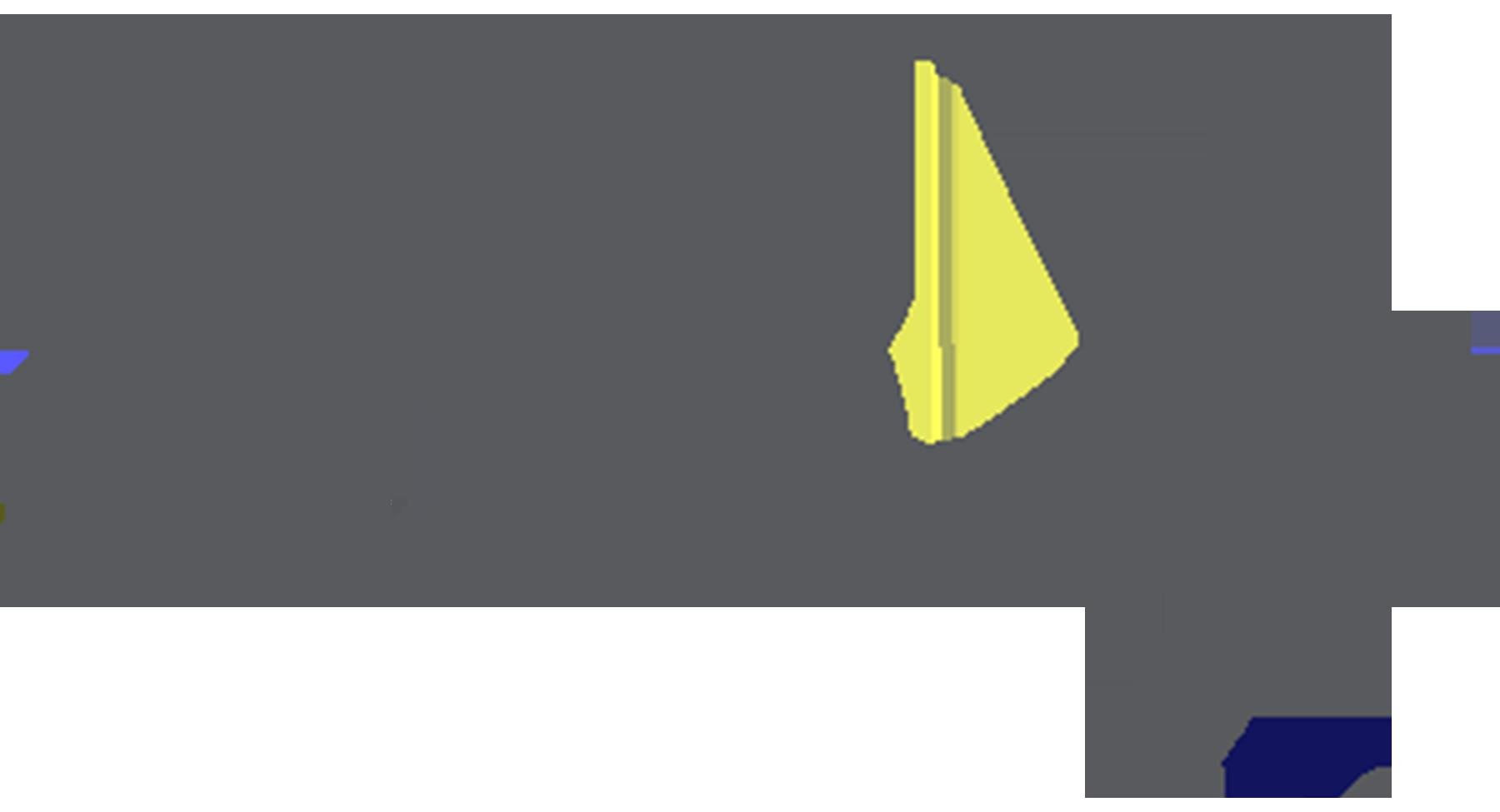 af-logo-variation.png